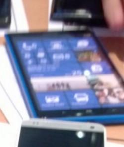 Nokia Lumia 1030 Phablet